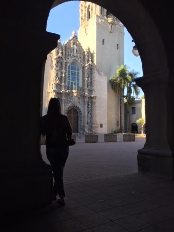Our 36 Hour San Diego Urban Getaway – Simply Hygge
